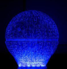 Best Lamp Ever best lamp ever {#lamplanet #lampplanet #lamplanetcom @lamplanetcom