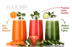 When we talk about smoothies, we are referring to the action of blending whole foods such as fruits, vegetables, seeds, herbs, and nuts in a high power blender. Blending is ... Read More