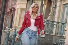 Bebe Rexha didn't skimp on style in her Director X-helmed visual: 'The Way I Are (Dance With Somebody)' featuring Lil Wayne. Stylist and Creative Director Christain Classen exclusively speaks with Billboard about the inspiration behind both music video outfits.