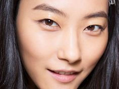 This Product Is the Reason Korean Women Never Look Tired via @ByrdieBeauty