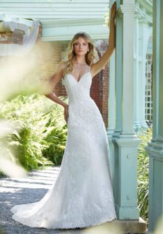 71205217d00 Mori Lee Dress 43033 in 2018