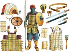 """""""Mamluk 'Askari: Arms and armour of the 13th and 14th centuries"""", Peter Dennis"""