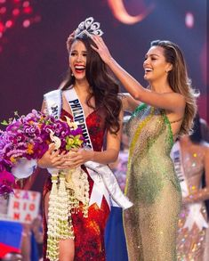 Biodata, Profil, Fakta Unik dan Foto Catriona Gray Pemenang Miss Universe 2018 Miss Universe Philippines, Miss Philippines, Grey Fashion, Look Fashion, Fashion Women, Miss Filipinas, Filipino, Miss Universe Crown, Demi Leigh Nel Peters