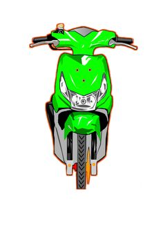 Vespa Racing, Fox Racing, Logo Sticker, Sticker Design, Valentina Rupaul Drag Race, Karting, Racing Wallpaper, Engine Tattoo, Piston Tattoo