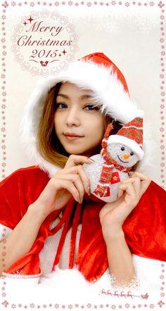 Christmas 2015, Merry Christmas, Pretty Baby, Disney Characters, Fictional Characters, Snow White, Kawaii, Singer, Disney Princess