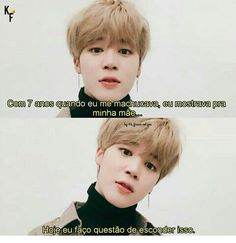 New quotes beautiful life romantic 43 ideas Best Friend Love, Bts Bangtan Boy, Bts Jimin, Frases Bts, Bts Imagine, Bts Quotes, Funny Quotes, Motivational Phrases, Deep Quotes
