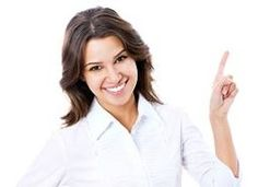 6 month payday loans are the feasible assistance for the people to get out of financial issues without any hassle. This loans specially designed for needy and helpless people without much delay and obligation. #6monthloans #6monthpaydayloans #shortterm6monthloansbadcredit #6monthinstantcashloans #6monthloansforbadcredit #6monthloansnocreditcheck http://www.edailyloans.co.uk/6-month-loans.html