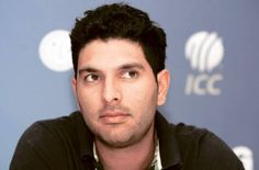 Inspiring sportsman, cancer survivor, India's star cricketer and now venture capitalist, Yuvraj Singh aims to fund India's next internet success story,  floating a $10 million fund early April with the ambition of fostering the next generation of internet entrepreneurs. #businessnews #worldnews #news #business #socialmedia #sportsman #cricketer  #trending #capitalist #YuvrajSingh #money #cricket #sports #india #internetEntrepreneurs #sports