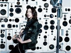 C.N Blue Yong Hwa and Jung Shin - Celeb Pub Magazine No.3