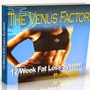 """""""# 1 Women 2014 plan weight loss ...""""Venus factor found in www.venusfactor.com nominal number is our choice for a large program of weight loss on the website from today .Factor system Venus is a weight loss program designed with women in mind . Your program is simple and enjoyable."""