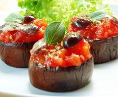Hambúrguer, risoto ou salada? Não importa o seu prato preferido, nós temos a receita pra você sair do lugar comum! Quem disse que vegetarianos precisam comer pratos sem graça?