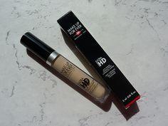 make up for ever ultra hd concealer Makeup Forever Concealer, Make Up, Perfume, Lipstick, Makeup Products, Beauty, Instagram, Maquillaje, Beleza