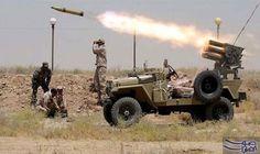 سقوط أكثر من 70 قذيفة على مقاطعة…: شهدت مقاطعة كونار المضطربة في شرق أفغانستان مجددا قصفا مدفعيا من الجانب الآخر من خط دوراند الحدودي مع…