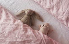 Sunday Collector Beautiful Little Girls, Beautiful Children, Ballet Dance, Dance Shoes, Linens And Lace, Nursery Inspiration, Linen Bedding, Bed Linens, Bed Styling