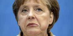 Almanyadan PKKya Açık Destek  Terör örgütü PKKya desteğini gizleyemeyen Almanya 7 ajanını Kandile göndermekle kalmadı. Peşmergeye gönderildiği söylenen Alman yapımı son teknoloji silahların da terör örgütüne de eline geçtiği ortaya çıktı.  Angela Merkelin Türkiye Düşmanlığı  Son dönemde Türkiyede ne zaman kaos hakim olsa arkasından Almanya çıktı. Gezi kalkışması ile başlayan süreçte her defasında Türkiyeyi karıştırma fırsatını kaçırmayan Almanlar DHKP-Cnin yaptığı Çağlayan baskını gibi terör…
