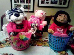 valentine s day gift baskets for kids tcuhobgx