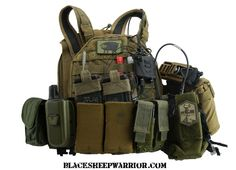 Snake Eater Tactical Rifle Burro Review 10 Tactical Helmet, Airsoft Gear, Tactical Rifles, Tactical Survival, Survival Gear, Tactical Solutions, Tac Gear, Combat Gear, Military Gear