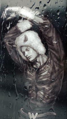 Weather, young Dio and Jonathan, by Iscarlot. Jojo's Bizarre Adventure, Jojo's Adventure, Jojo Parts, Jojo Anime, Weather Report, Jojo Memes, Joseph Joestar, Aesthetic Japan, Jojo Bizarre