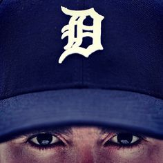 JV. Love this picture! Good idea for baseball pictures.