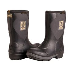 Beautiful Noble Outfitters Muds Stay Cool Women's Mid Boots Waterproof Antimicrobial Sporting Goods from top store Mud Boots, Wellies Boots, Cool Boots, Womens Muck Boots, Rider Boots, 3d Mesh, Equestrian Boots, Women's Feet, Mens Outfitters
