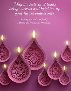 Diwali Wishes Greeting Cards, Happy Diwali Cards, Diwali Greetings Quotes, Diwali Wishes Messages, Happy Diwali Wishes Images, Happy Diwali 2019, Diwali Message, Diwali Quotes, Diwali 2018