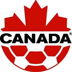 https://ottawasportsconnection.wordpress.com/2016/09/28/canadas-u-17-womens-team-opens-world-cup-in-jordan-against-cameroon/