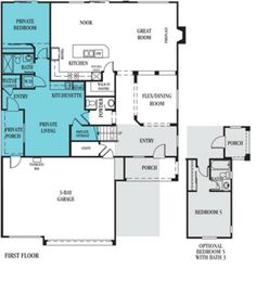 400 sq ft house floor plans 600 sq ft floor plans for House plans with income suite