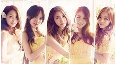 """Full PV for KARA's """"Bye Bye Happy Days"""" revealed"""