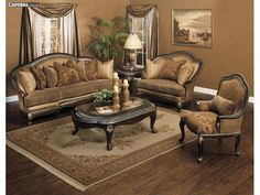 Muebles Para la Sala