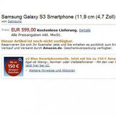 Samsung GALAXY S II Plus or GALAXY S III will be introduced on May 3