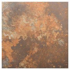 Cerámica 45 x 45 cm Pizarra Velino 2.03 m2 - Sodimac.com kitchen?