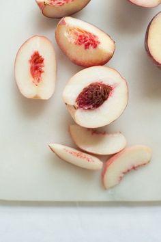 Peaches (Flora Shedden),  #Drink #Flora #Food #Fruits #MealPlan #MealPlanning #Meat #peaches #Planning #Shedden #Snacks