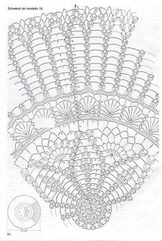 robótki reczne 7-05 - Izabela Potiopa - Λευκώματα Iστού Picasa