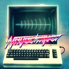 Waveshaper - The Engineer (Free download)