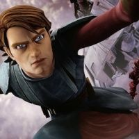 The Official STAR WARS: THE CLONE WARS Chronological Episode List