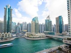 50 Best Dubai apartments, houses and villas - Holidaylettings.co.uk
