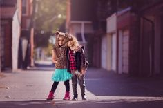 Toronto newborn photographer specializing in babies, maternity and family photography in the greater Toronto area. Newborn Photographer, Family Photographer, Sibling Photography, Cute Poses, Maternity, Photographs, Teen, Outdoors, Couples