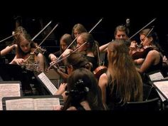 50eeeb1a9cb ▷ Katia et Marielle Labèque jouent le Concerto pour 2 pianos de Martinu -  YouTube