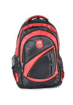 6207d1d6fb8c Extra Thick Waterproof Protection Backpack - Lulugift.com  Affordable  Designer Handbags malaysia bag murah