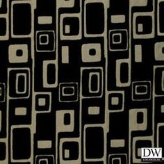Luxuro Collections -CFA Textiles : Designer Wallcoverings™ - Your One Stop Showroom for Custom, Natural, & Specialty Wallcoverings | Largest Selection of Wall Papers | World Wide Showroom | Wallpaper Printers