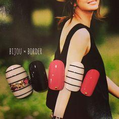 ♥♥♥ unghie gel, gel unghie, ricostruzione unghie, gel per unghie, ricostruzione unghie gel http://amzn.to/28IzogL