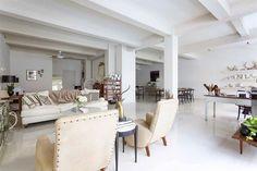 3-loft-blanco-nueva-york-banquetas-con-incrustaciones-de-hueso-one-fine-stay
