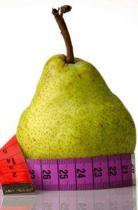 Le vrai/faux des idées reçues sur les régimes