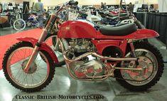 rickman motorcycles, rickman motorcycle pictures, rickman triumph, rickman metisse, rickman frames