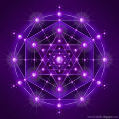 Chama,Chama,Chama a Chama Violeta - Portal Arco Íris-Núcleo de Integração e Cura Cósmica