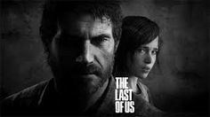 Fangirl Reviews: Gamer Corner: Talon - the last of us