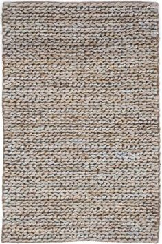 Rosenberry Rooms has everything imaginable for your child's room! Share the news and get $20 Off  your purchase! (*Minimum purchase required.) Jute Woven Seaglass Rug