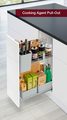 45 best base pullouts images in 2019 base cabinets country spice rh pinterest com