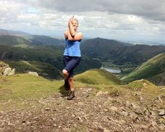 K Shoes Lake District Lake district, Lakes and Photos of on Pinterest