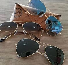 AVIATOR LARGE METAL RB3025 0013K 55MM Sunglasses Store, Cheap Ray Ban Sunglasses, Wayfarer Sunglasses, Cat Eye Sunglasses, Mens Sunglasses, Modelos Ray Ban, Oakley, Calvin Klein, Vogue
